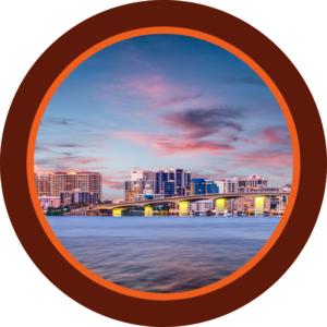 Brown Heating & Cooling Leading HVAC Services Provider Sarasota, Venice, and Sarasota County Florida